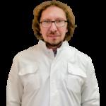 Шуманский Евгений Михайлович