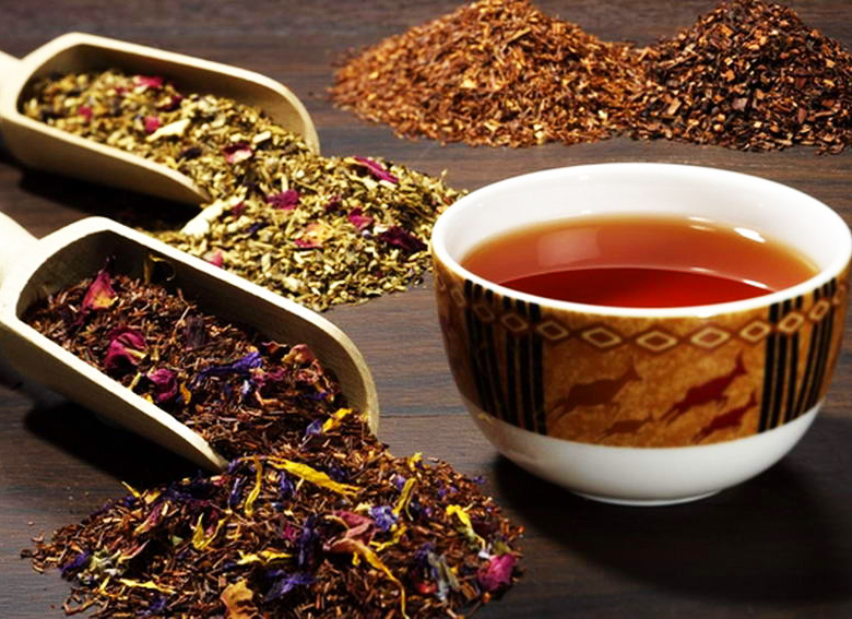 Какое количество чая нужно пить для укрепления здоровья