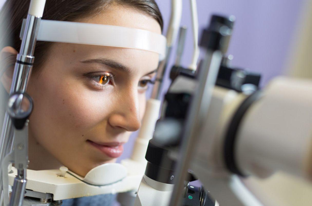 Какие заболевания можно выявить по внешнему виду глаз: мнение офтальмологов