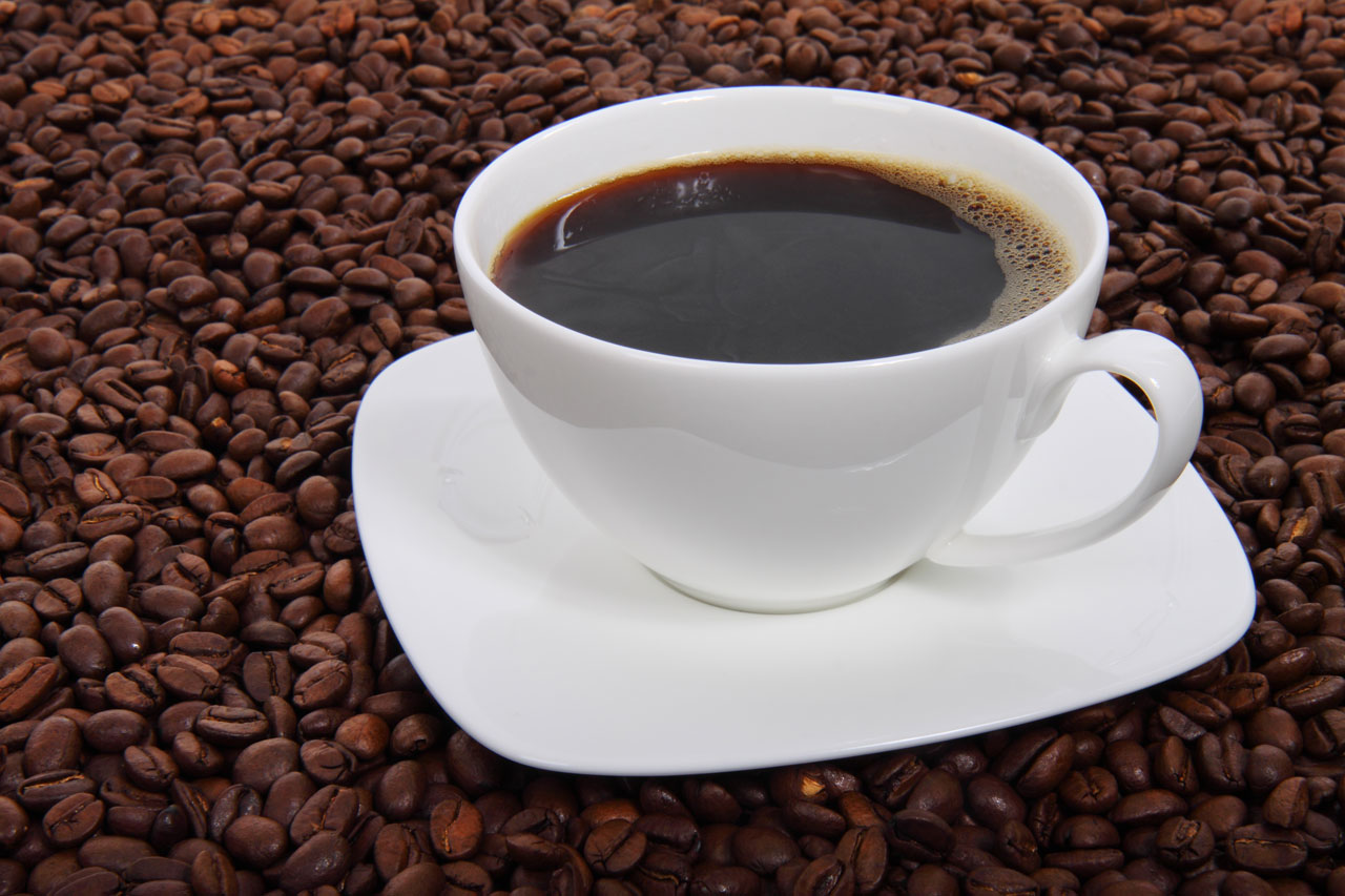 Чрезмерное употребление кофе может приводить к серьёзным заболеваниям